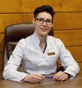 спортивный врач в Киеве